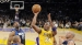 Los Lakers están imparables en la NBA - Noticias de elaine howard ecklund