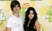 High School Musical arrasó con los premios Kids Choice Awards - Noticias de jesse jackman