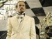Lo último de Heath Ledger, The Imaginarium of doctor Parnassus - Noticias de tom waits