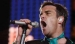 "Robbie Williams vuelve a juntarse con ""Take That"" - Noticias de gary barlow"