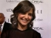 Hollywood le rinde tributo a sus divas - Noticias de katie holmes