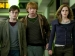 Vea el teaser de 'Harry Potter and the deathly hallows' - Noticias de ron weasley