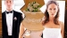 Facebook: una causal de divorcio - Noticias de divorcio