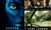 'Avatar' y 'The Hurt Locker' arrasan con las nominaciones a los Oscar - Noticias de julia morgan