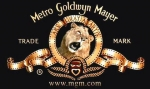 Bollywood ingresaría a Hollywood - Noticias de metro goldwyn mayer