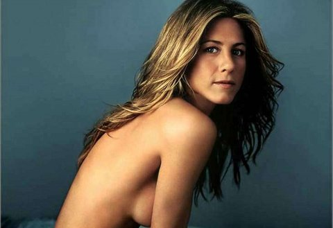 ultima noticia jennifer anniston: