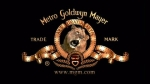 Plan para reflotar la Metro Goldwyn Mayer  - Noticias de metro goldwyn mayer