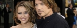 """'Hannah Montana' destruyó mi familia"" - Noticias de billy ray cyrus"