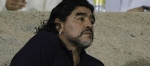 Maradona sale en defensa de Messi - Noticias de mundo