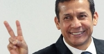 Humala pide confianza para su gabinete - Noticias de universidad johns hopkins