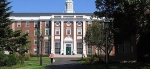 Estudia gratis en las universidades top - Noticias de universidad johns hopkins
